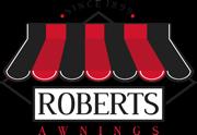 Roberts Awnings